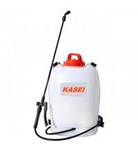 Permetező akkumalátoros Kasei WS-18D 18 l, 12v, 7ah